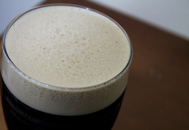 The Beer Snob —The Versatile Porter