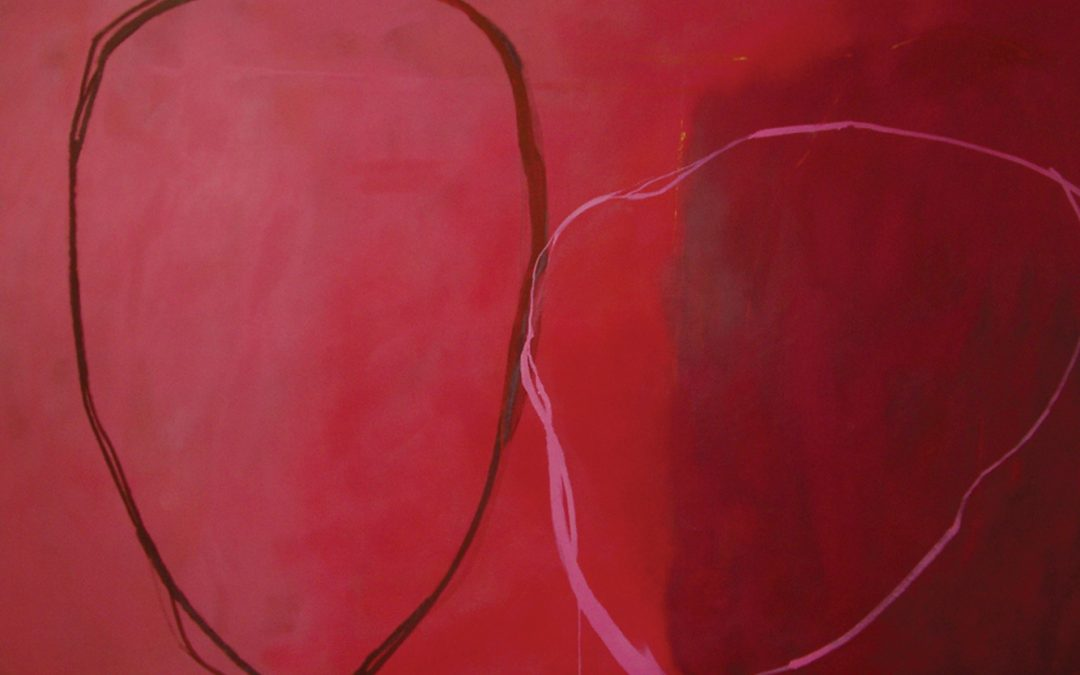 Art Matters — Lynne Riding