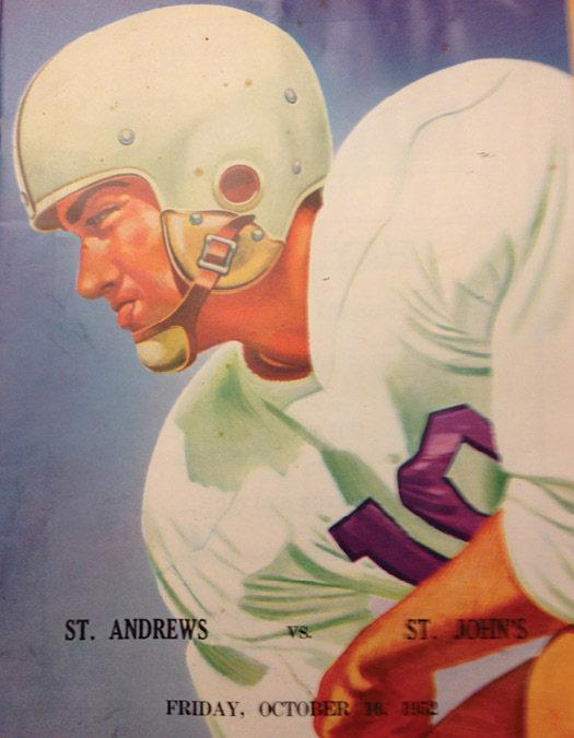 West Ashley Flashback — Pieces of the Parish (part 7)