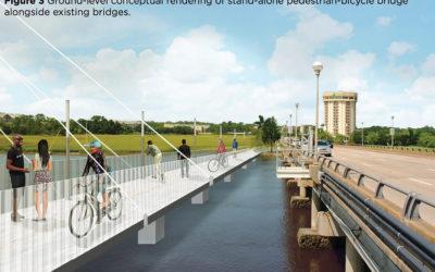 Bridge Over Troubled Funding