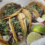 What's West Ashley Eating —How Do You Taco?